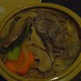 神戸風・牛松鍋4
